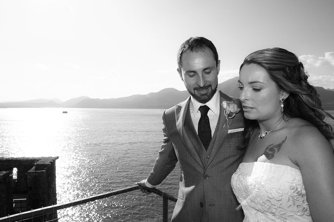 Matrimonio In Verona : Sposarsi a verona fotografo matrimonio veronafotografo