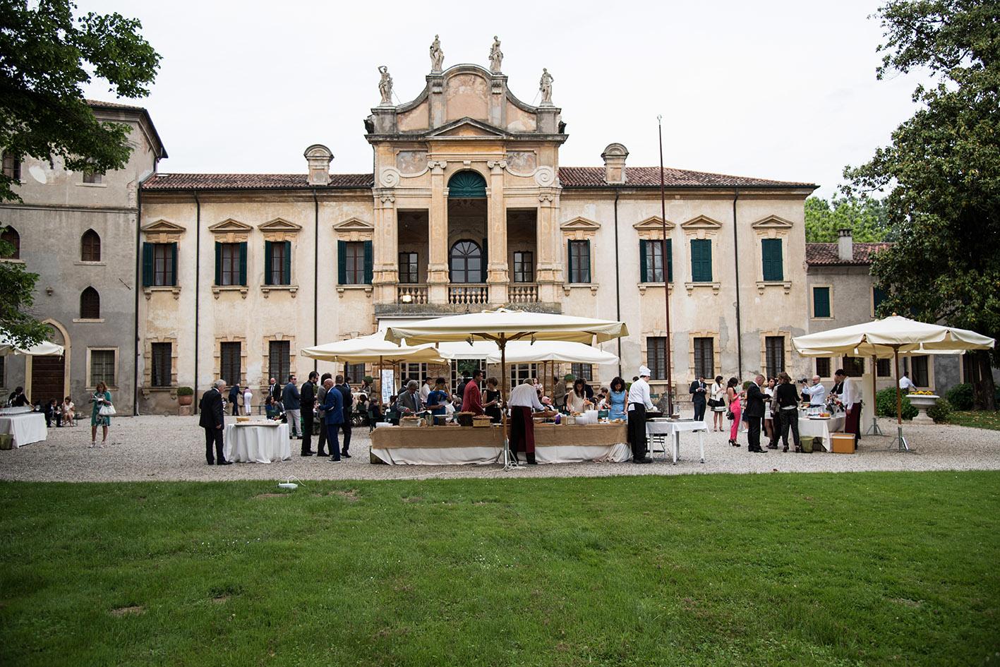 Matrimonio In Verona : Matrimonio in villa dionisi fotografo