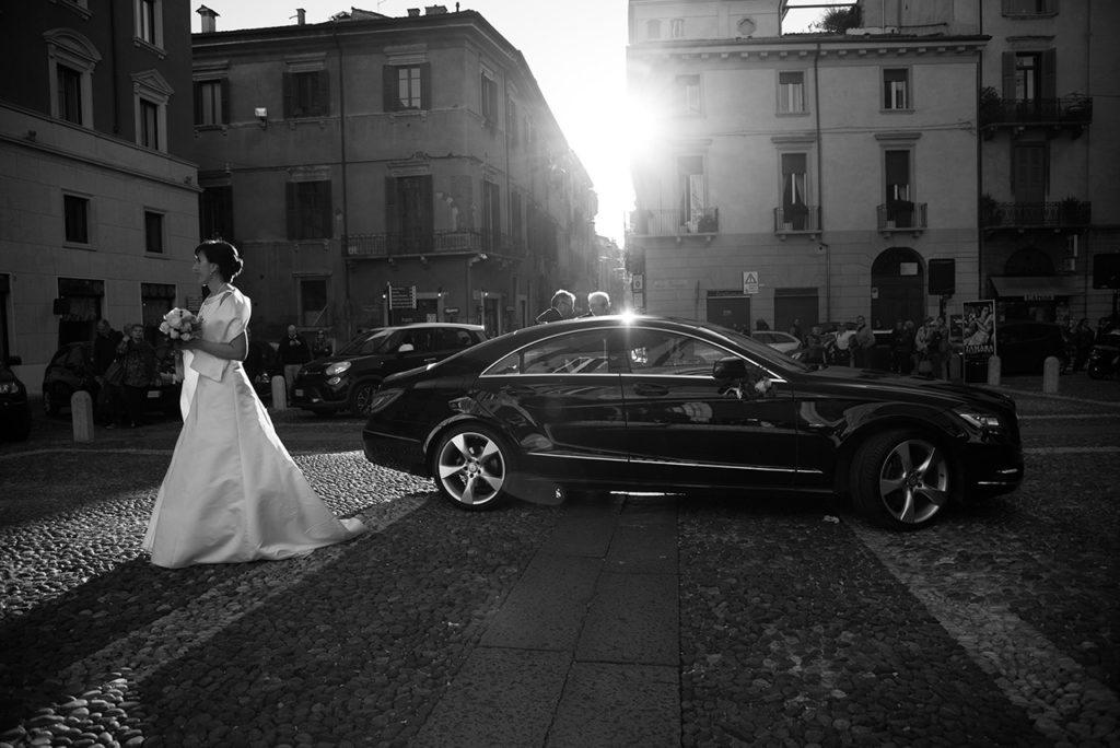 santa_anastasia_wedding_verona_005