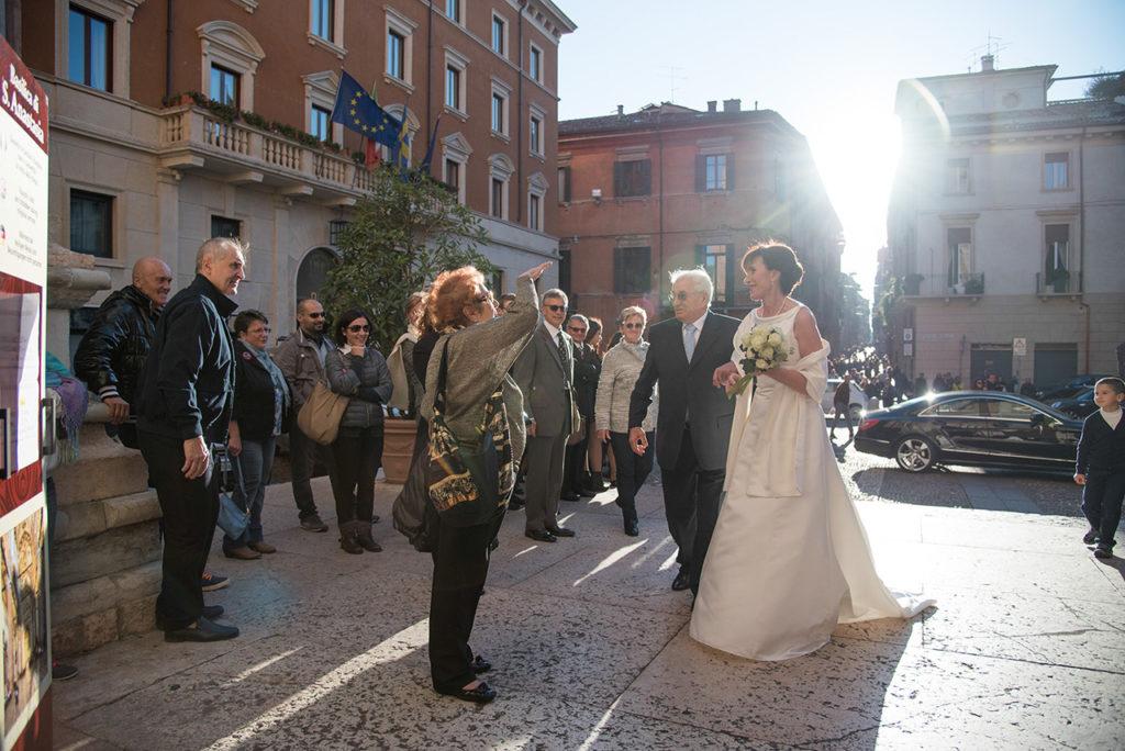 santa_anastasia_wedding_verona_007