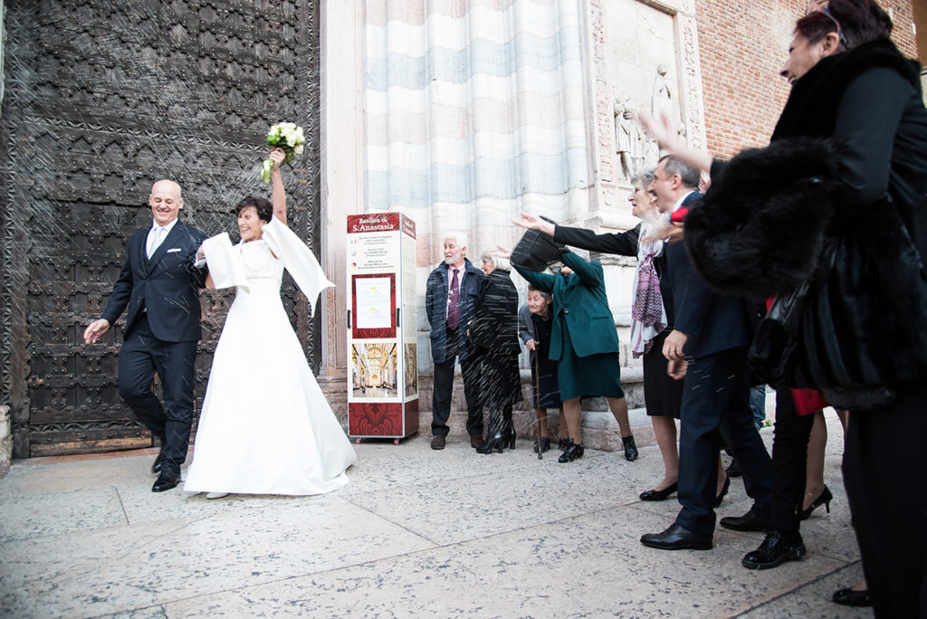 santa_anastasia_wedding_verona_015