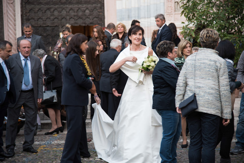 santa_anastasia_wedding_verona_016