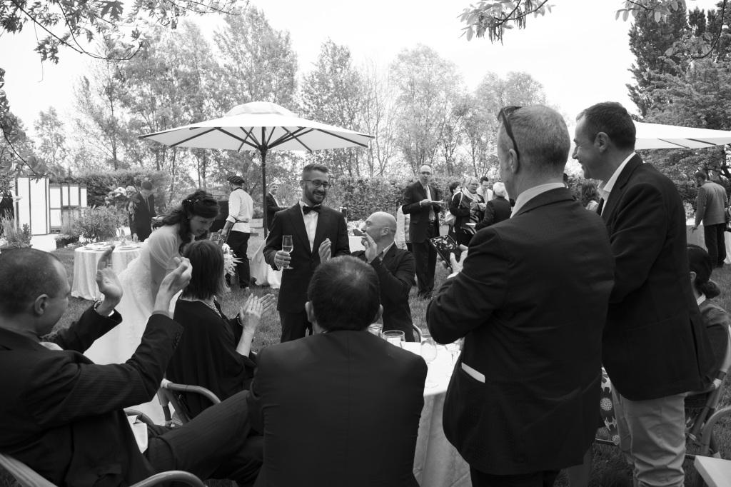 Reportage matrimonio Nogara