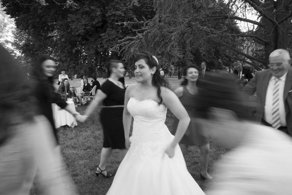 Fotografia matrimonio senza posa Verona