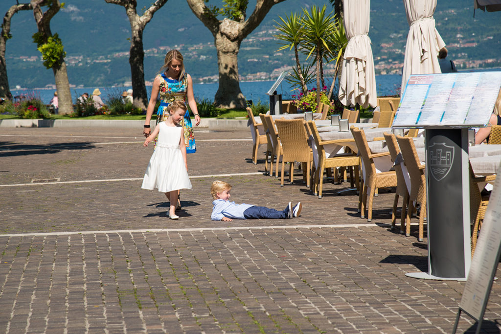 german_newlyweds_in_garda_lake_003