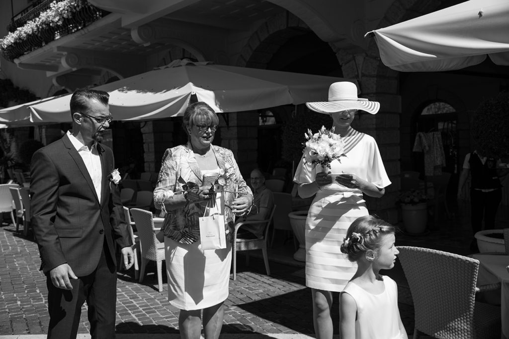 german_newlyweds_in_garda_lake_007