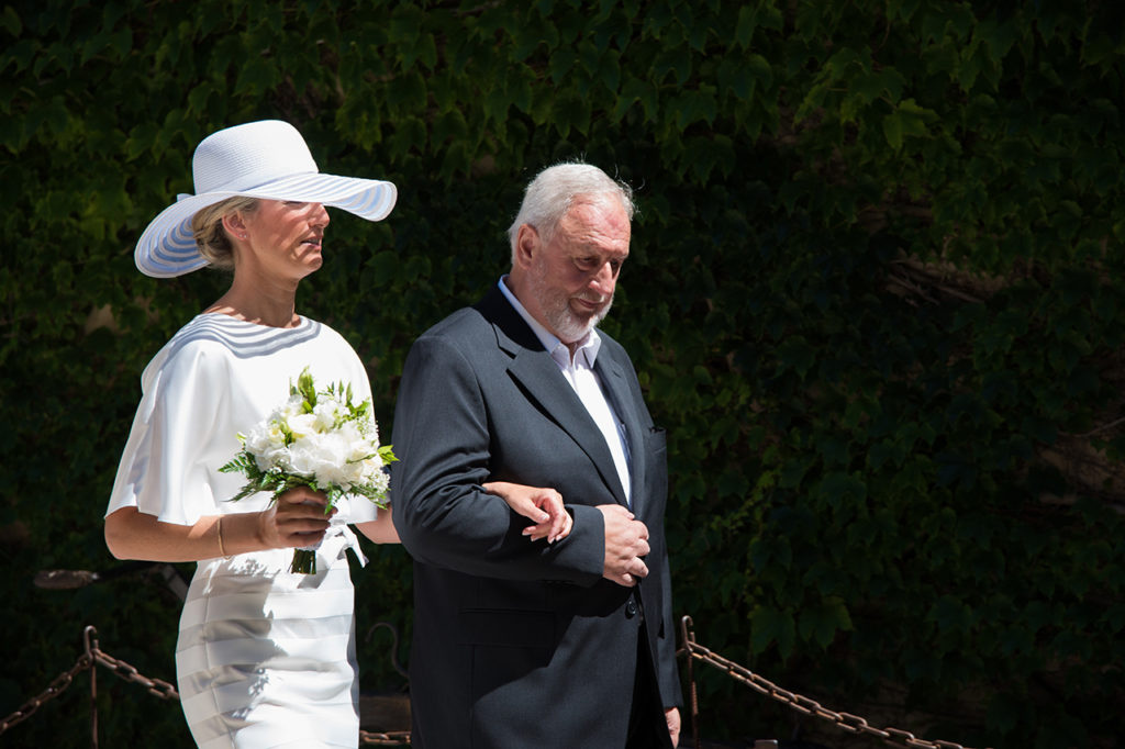 german_newlyweds_in_garda_lake_012