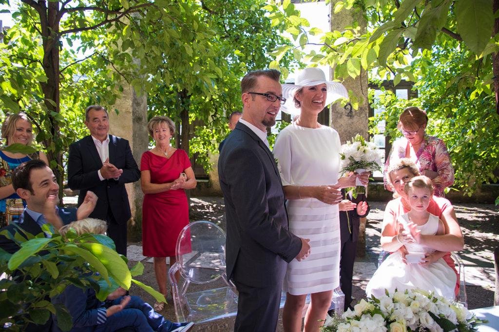 german_newlyweds_in_garda_lake_015