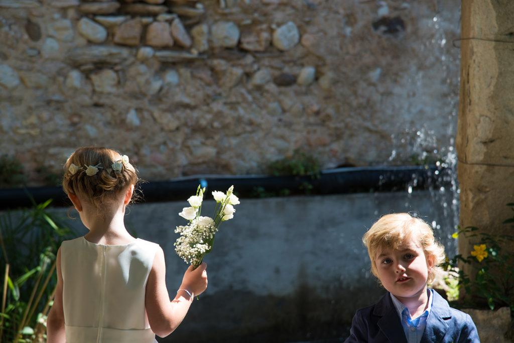 german_newlyweds_in_garda_lake_024