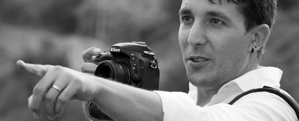 fotografo reportage matrimonio verona