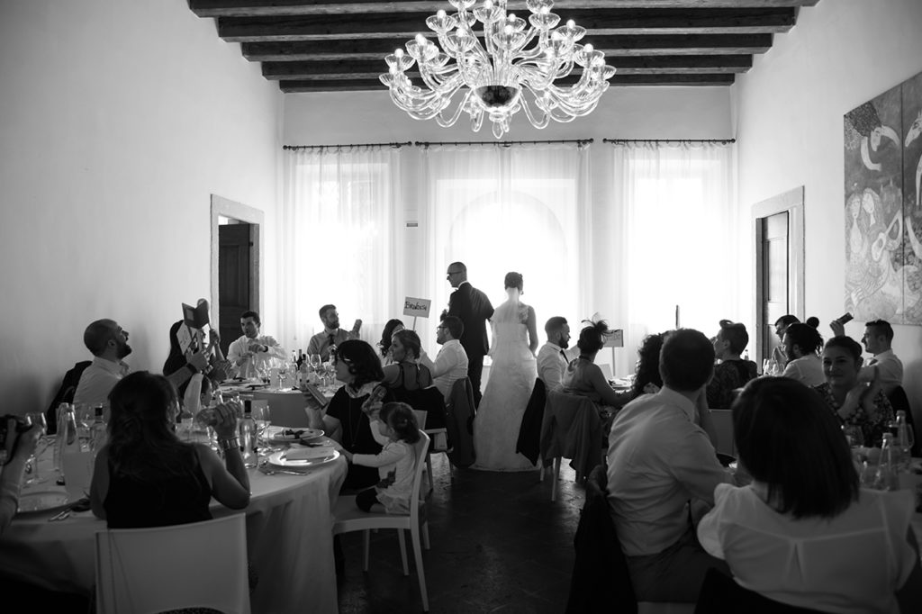 wedding_photographer_Verona_023
