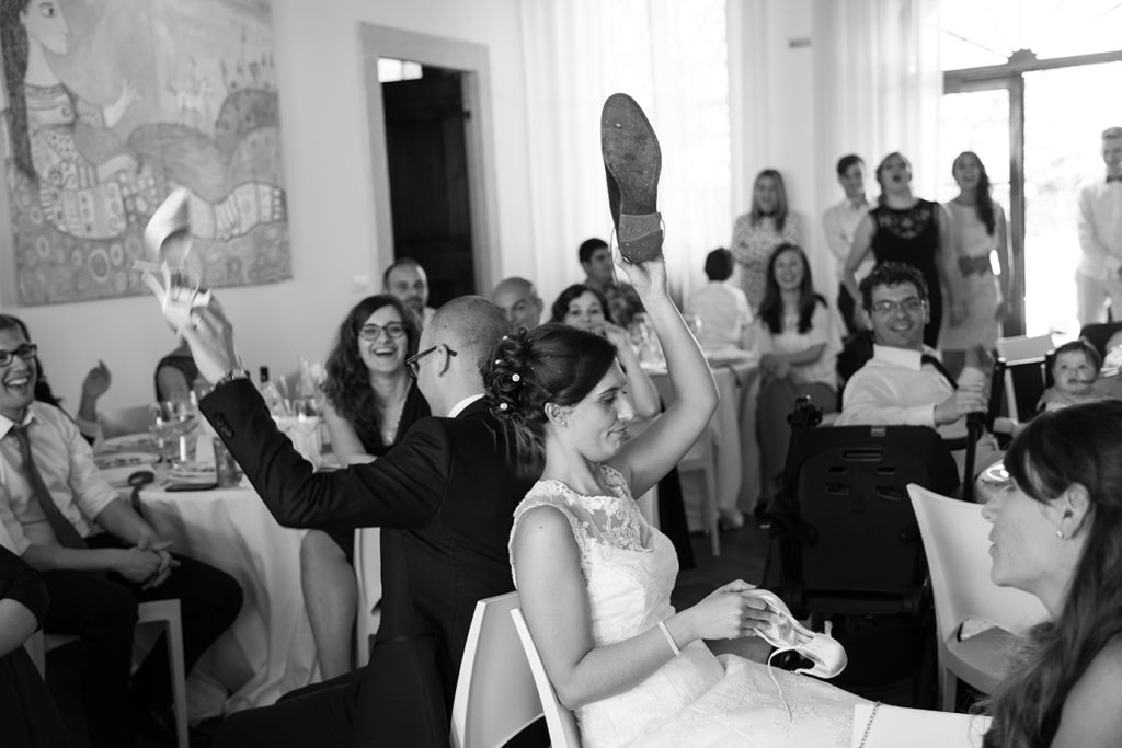 wedding_photographer_Verona_026