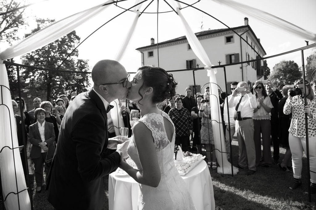 wedding_photographer_Verona_027