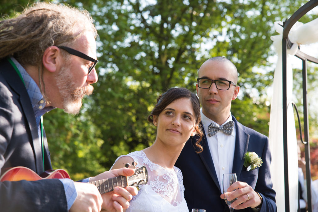 wedding_photographer_Verona_029