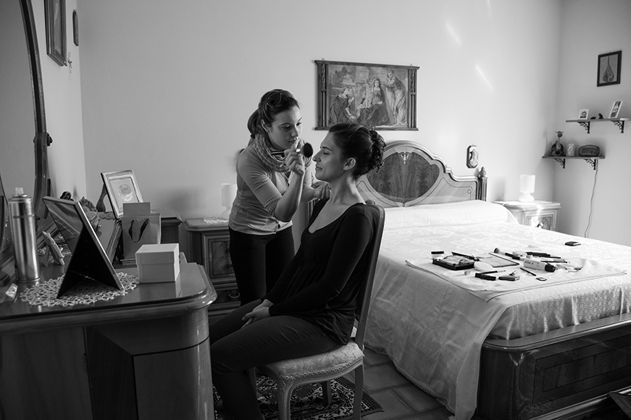 fotografo_matrimonio_reportage_villa_ormaneto_cerea_blog_01