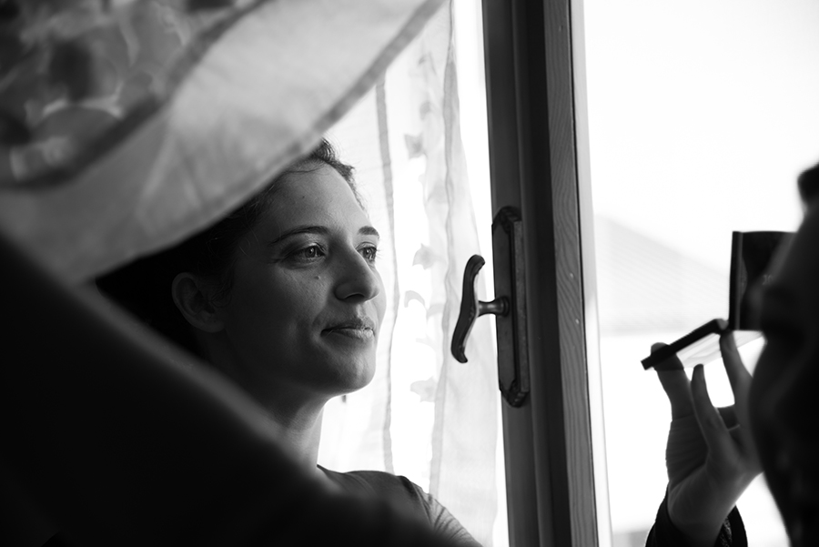 fotografo_matrimonio_reportage_villa_ormaneto_cerea_blog_02