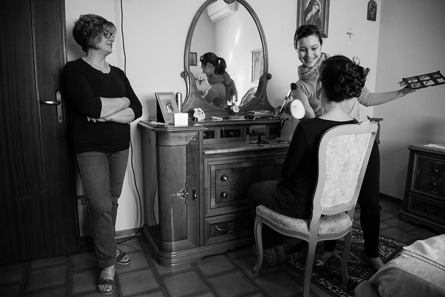 fotografo_matrimonio_reportage_villa_ormaneto_cerea_blog_03
