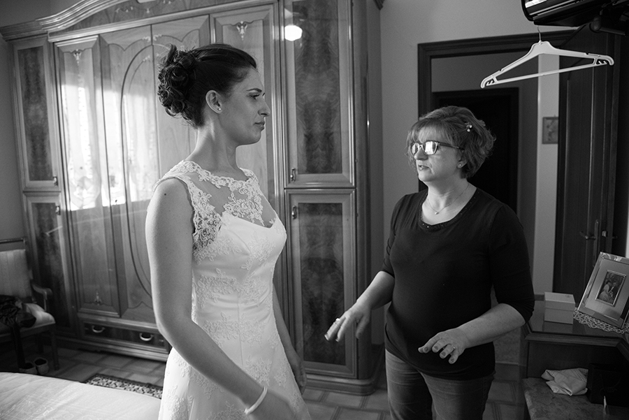 fotografo_matrimonio_reportage_villa_ormaneto_cerea_blog_08