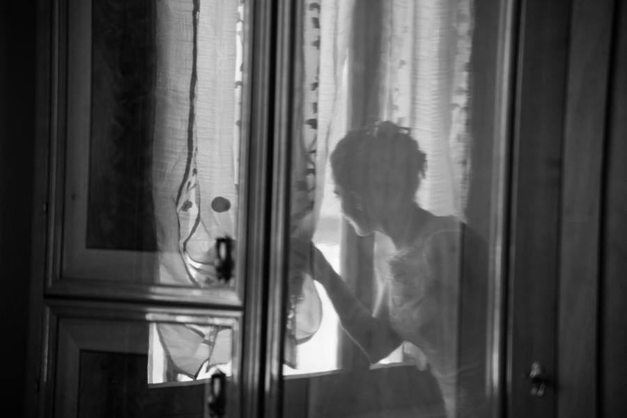 fotografo_matrimonio_reportage_villa_ormaneto_cerea_blog_10