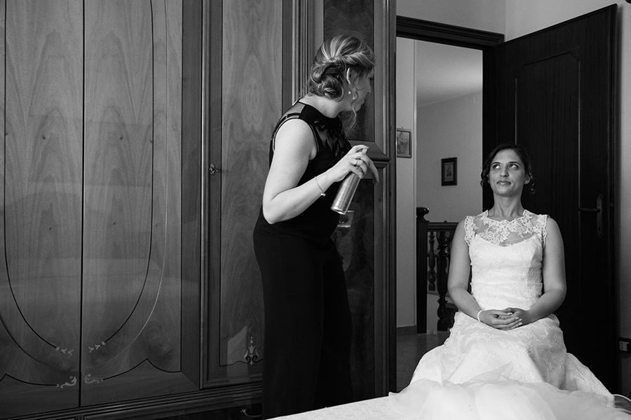 fotografo_matrimonio_reportage_villa_ormaneto_cerea_blog_11