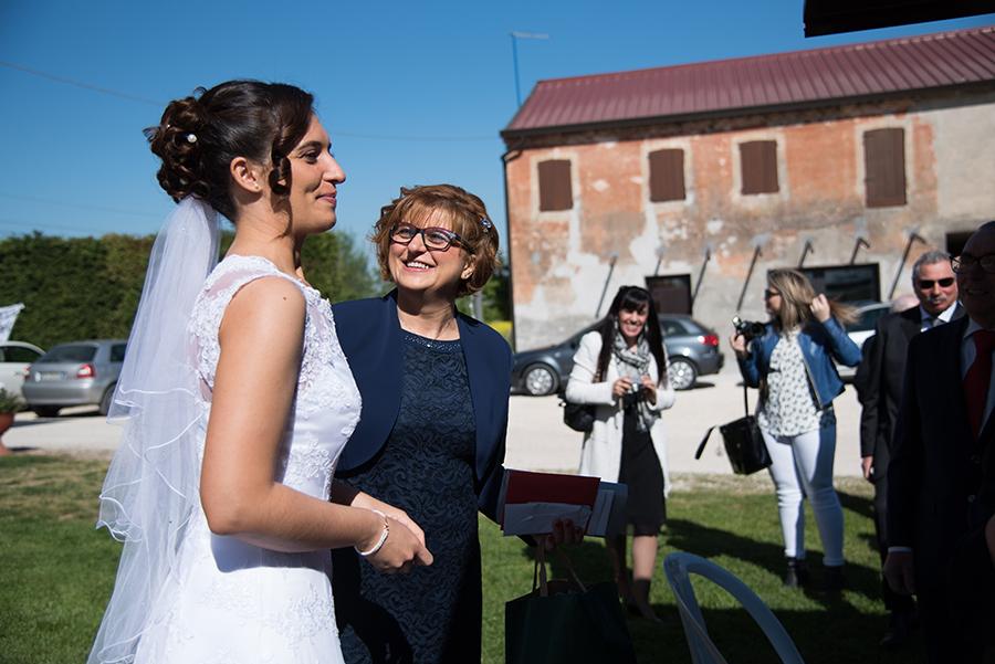 fotografo_matrimonio_reportage_villa_ormaneto_cerea_blog_12