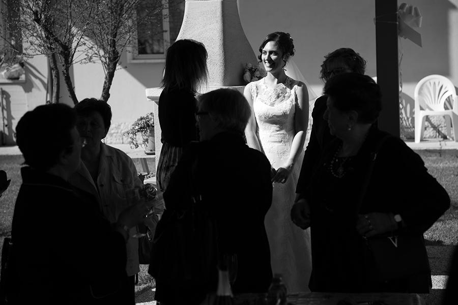 fotografo_matrimonio_reportage_villa_ormaneto_cerea_blog_13