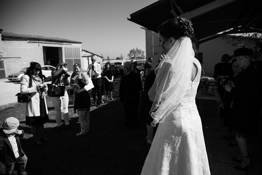 fotografo_matrimonio_reportage_villa_ormaneto_cerea_blog_14