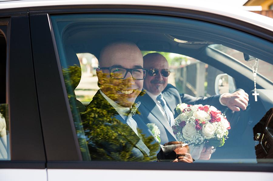 fotografo_matrimonio_reportage_villa_ormaneto_cerea_blog_22