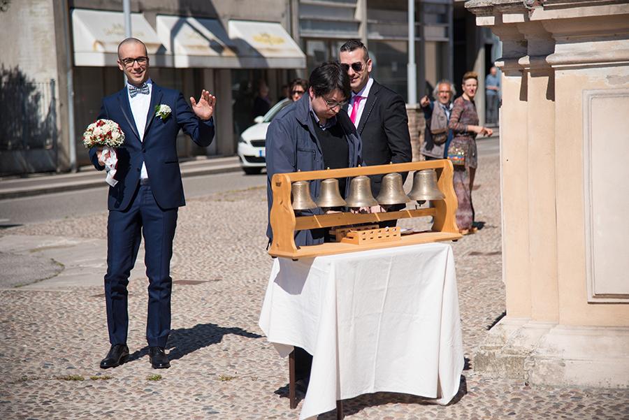 fotografo_matrimonio_reportage_villa_ormaneto_cerea_blog_24