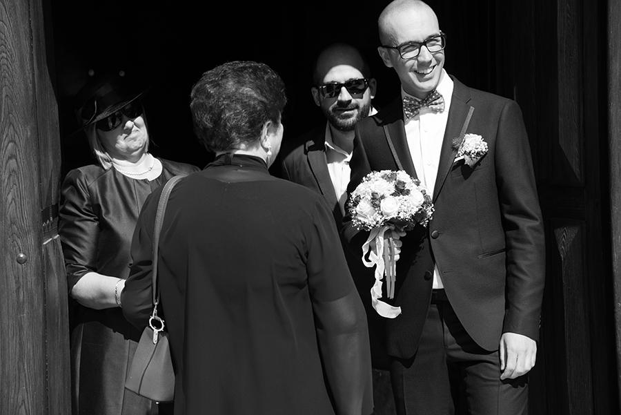 fotografo_matrimonio_reportage_villa_ormaneto_cerea_blog_26