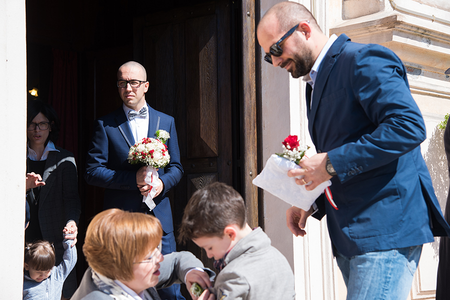 fotografo_matrimonio_reportage_villa_ormaneto_cerea_blog_27