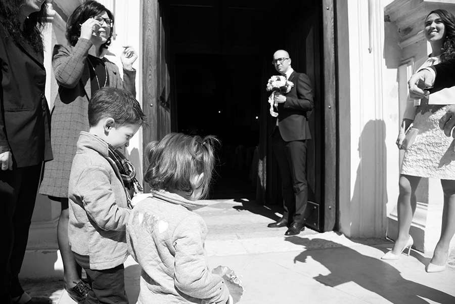 fotografo_matrimonio_reportage_villa_ormaneto_cerea_blog_28