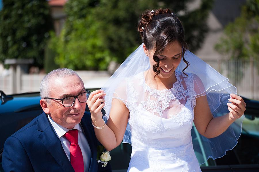 fotografo_matrimonio_reportage_villa_ormaneto_cerea_blog_29
