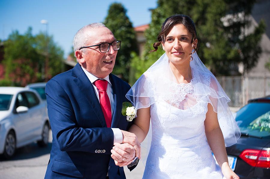 fotografo_matrimonio_reportage_villa_ormaneto_cerea_blog_30