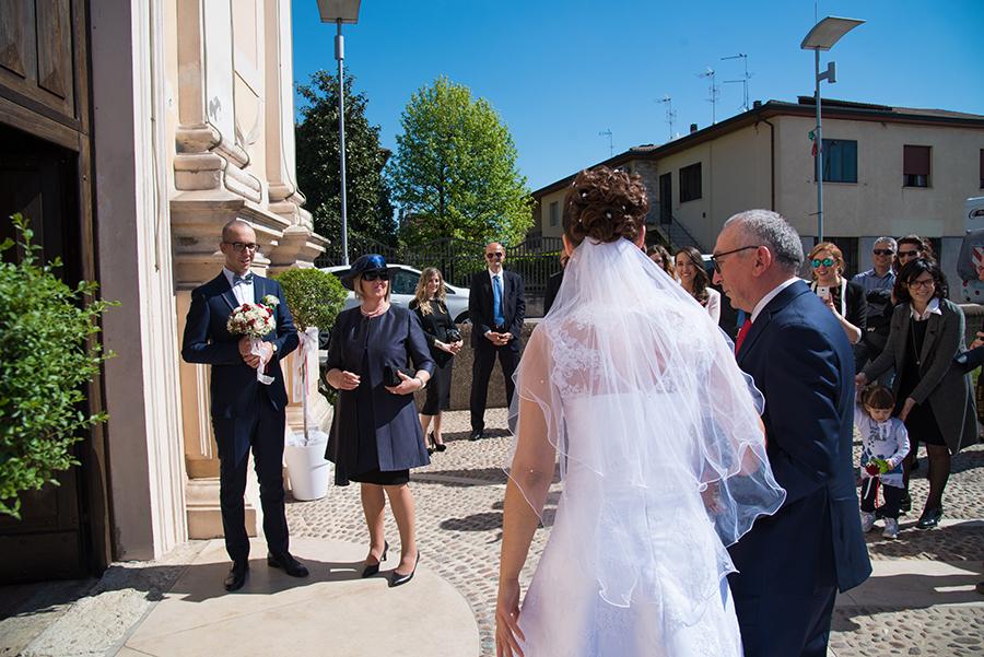 fotografo_matrimonio_reportage_villa_ormaneto_cerea_blog_31
