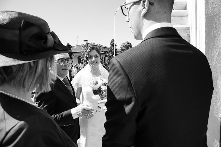 fotografo_matrimonio_reportage_villa_ormaneto_cerea_blog_32