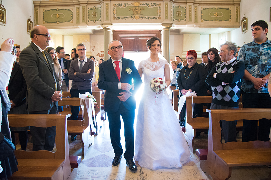 fotografo_matrimonio_reportage_villa_ormaneto_cerea_blog_33