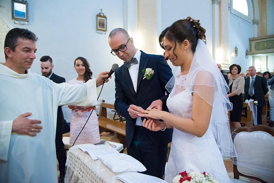 fotografo_matrimonio_reportage_villa_ormaneto_cerea_blog_37