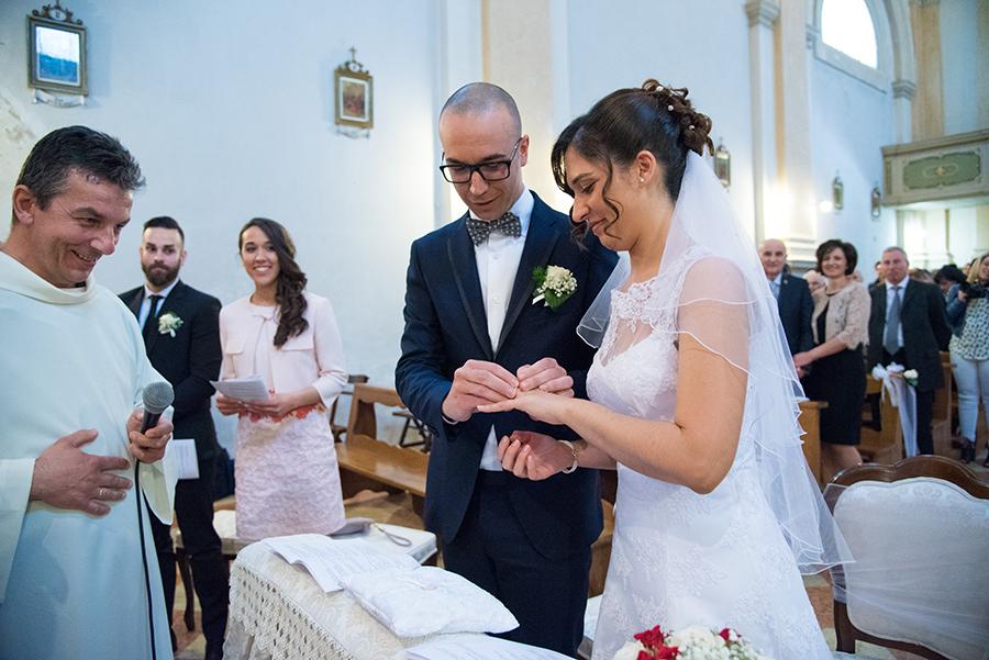 fotografo_matrimonio_reportage_villa_ormaneto_cerea_blog_38