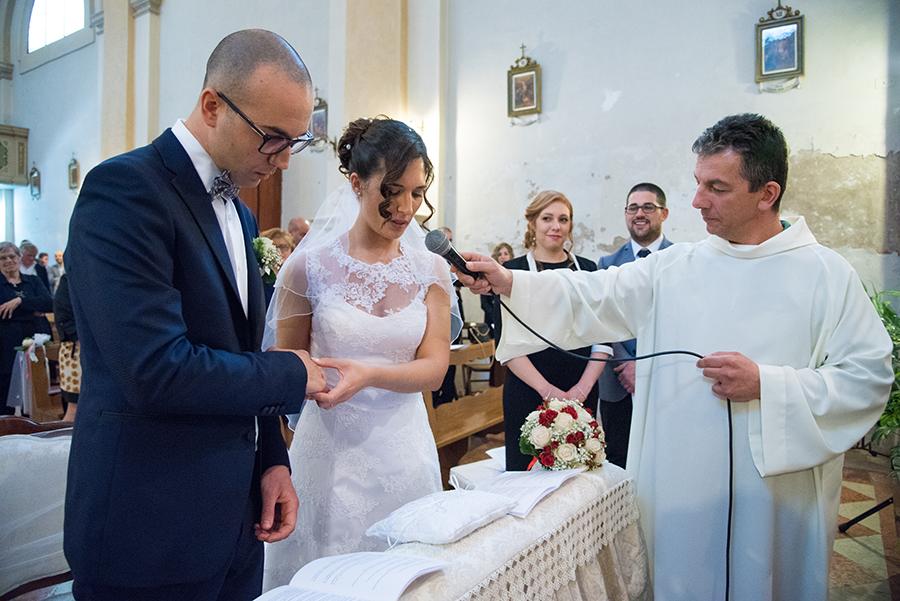 fotografo_matrimonio_reportage_villa_ormaneto_cerea_blog_39