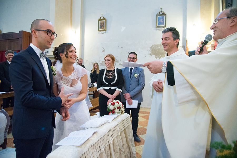 fotografo_matrimonio_reportage_villa_ormaneto_cerea_blog_41