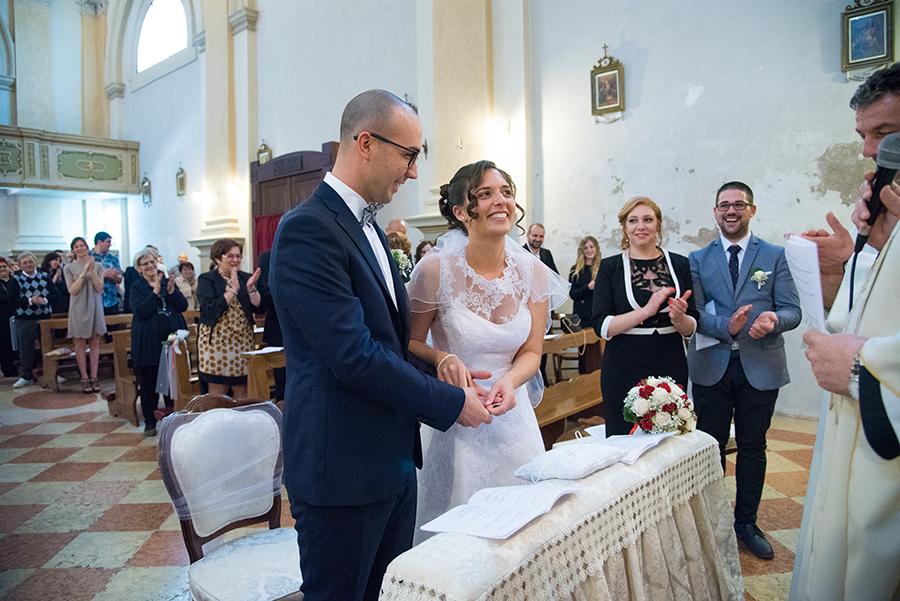 fotografo_matrimonio_reportage_villa_ormaneto_cerea_blog_42