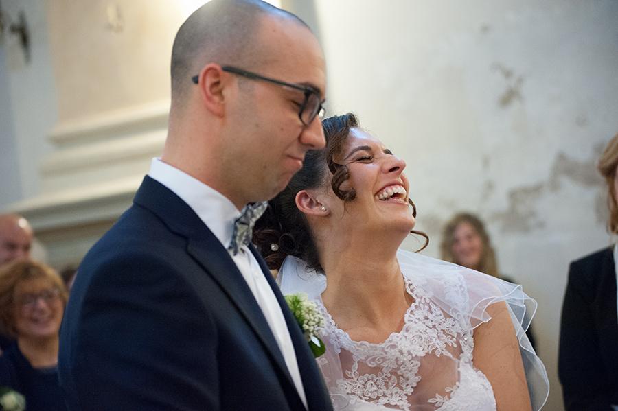 fotografo_matrimonio_reportage_villa_ormaneto_cerea_blog_43
