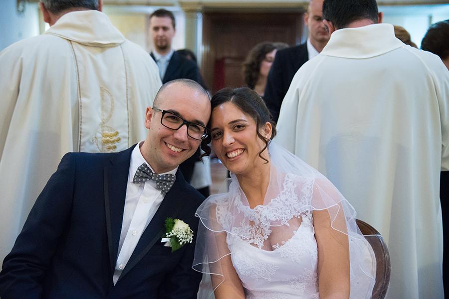 fotografo_matrimonio_reportage_villa_ormaneto_cerea_blog_47