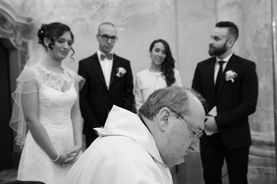fotografo_matrimonio_reportage_villa_ormaneto_cerea_blog_49