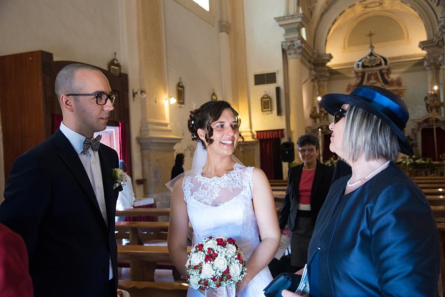 fotografo_matrimonio_reportage_villa_ormaneto_cerea_blog_50
