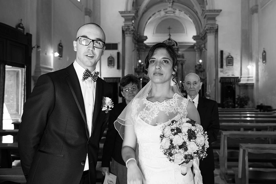 fotografo_matrimonio_reportage_villa_ormaneto_cerea_blog_51