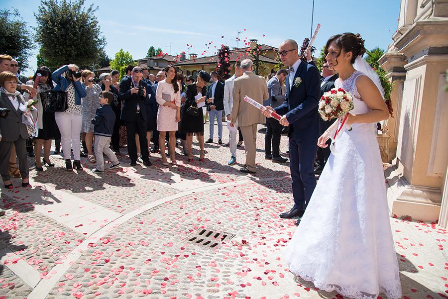 fotografo_matrimonio_reportage_villa_ormaneto_cerea_blog_53
