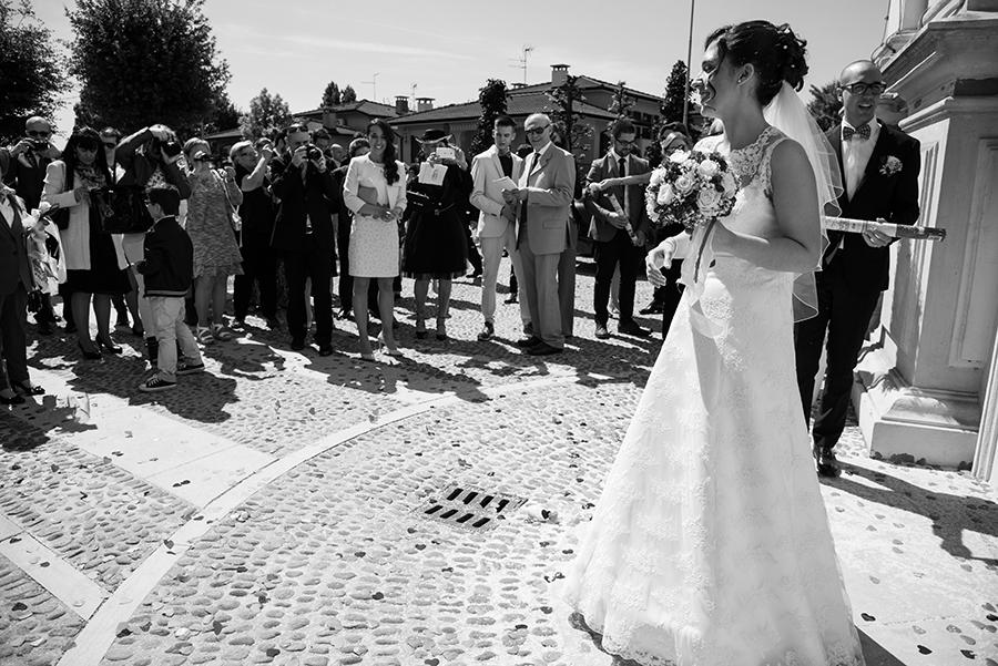 fotografo_matrimonio_reportage_villa_ormaneto_cerea_blog_54