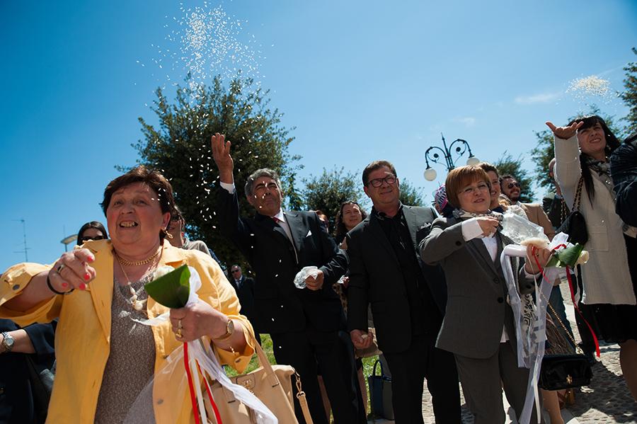 fotografo_matrimonio_reportage_villa_ormaneto_cerea_blog_55